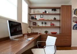 Corner Shelf Desk 15 Corner Wall Shelf Ideas To Maximize Your Interiors