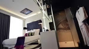 chambres d h es dijon insolite à dijon un hôtel de luxe propose de tester ses 42