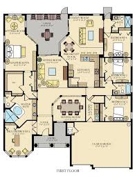 new home house plans 1243 best houseplans images on homes modern house