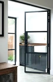 Exterior Glass Front Doors by Front Doors 7685539195086681024 Glass Insert Door Design
