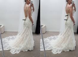 wedding dress alterations near me bridal dress alterations near me weddings dresses international dot