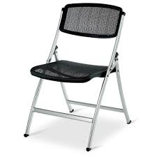 Flex One Folding Chair Mitylite Mesh U2022one Chair Innova Group