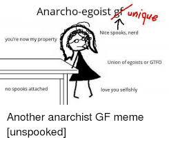 Gf Meme - 25 best memes about gf meme gf memes