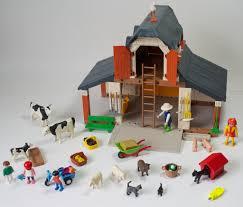 Ebay Playmobil Esszimmer Playmobil Bauernhof Tiere U2013 Bestseller Shop U2013 Alles Rund Um