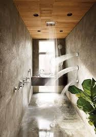 spa bathroom design best 25 spa bathrooms ideas on spa bathroom decor