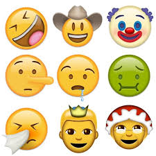 android new emoji emoji gods approve 72 new emoji for iphone android