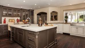 beatify kitchen refacing tags reface kitchen cabinets kitchen