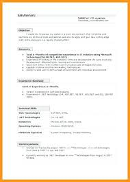 resume samples in word 2007 free teacher resume templates word