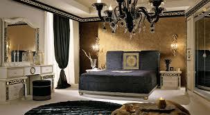 Schlafzimmer Komplett Arona Luxus Schlafzimmer Komplett Kogbox Com Gemütliche