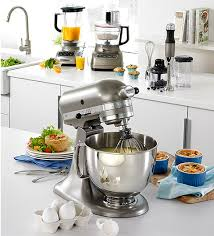 best kitchen appliance brands kitchen appliances guide macy s