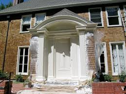 interior and exterior house painting marin wood restoration and