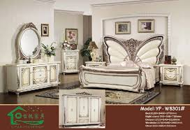 Italian Bedroom Furniture by Perfect Italian Bedroom Furniture 2016 Traditional Simple