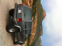 jeep cherokee fire rod91 1991 jeep cherokee specs photos modification info at cardomain
