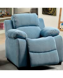 winter shopping u0027s hottest deal on cinco bayou kids recliner with