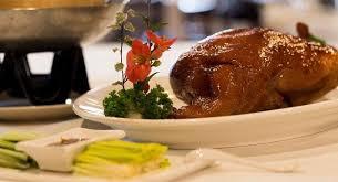 taste restaurant melbourne malvern east book now