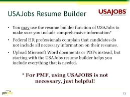 resume writing helps resume for usajobs for builder view sample basic resumes examples