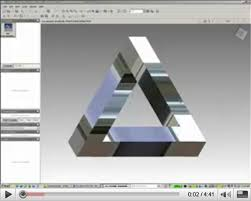 autodesk design review publishing to project freewheel from autodesk design