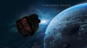 microsoft halo reach wallpapers halo reach backgrounds hd wallpaper wiki