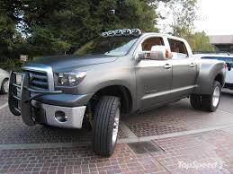 Toyota Tundra Diesel 2014 Toyota Tundra Photos And Wallpapers Trueautosite