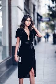 best 25 fall cocktail dress ideas on pinterest black cocktail
