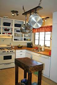 easy kitchen island easy kitchen island ideas rustic designs with islands homemade 5