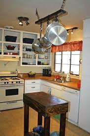 easy kitchen island easy kitchen island designs simple rustic islands amazing