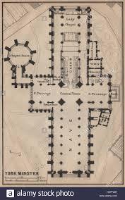 nyu palladium floor plan york minster floor plan choice image home fixtures decoration ideas