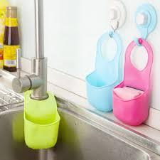 Kitchen Sink Caddy by Kitchen Sink Organiser Home Decorating Interior Design Bath