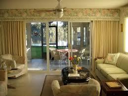latest living room curtain designs home design ideas