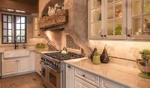 Custom Cabinets Arizona Rustic Kitchens Scottsdale Arizona Custom Cabinets Usa