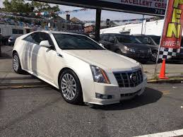 used 2012 cadillac cts coupe cadillac cts coupe island connecticut ny