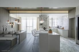 Interior Designer London Top Interior Designer The Work Of Kelly Hoppen