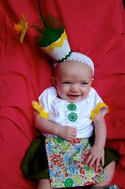 Giraffe Halloween Costume Baby Easy Interesting Diy Halloween Costumes Kids