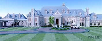 Mediterranean Style Homes Houston Luxury Homes In Frisco Tx U2013 House Decor Ideas Texas Image Hotel