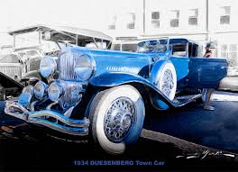 antique cars antique car illustrations
