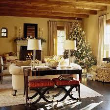 Mor Furniture Bedroom Sets Attractive Mor Furniture Living Room Sets Mor Furniture Bedroom