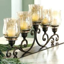 candle centerpieces for tables candle centerpieces for dining tables large size of table