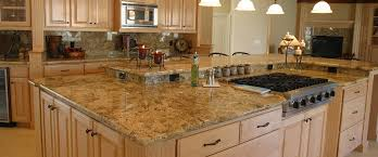 granite countertops san antonio tx kitchen counters fox