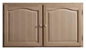 porte de placard cuisine brico depot porte de placard sur cadre en frêne brico dépôt
