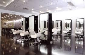 salon near me plan t styling