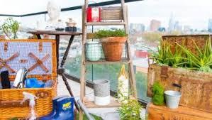 Small Apartment Balcony Garden Ideas Beautiful Small Balcony Small Garden Balcony Planters For Small