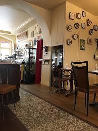cuisine et croix roussien cuisine fresh cuisine et croix roussien hi res wallpaper photos