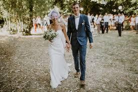mariage photographe photographe mariage bordeaux stephen liberge photographe mariage