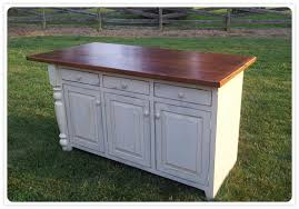 kitchen room 2017 amish made kitchen islands reclaimed wood