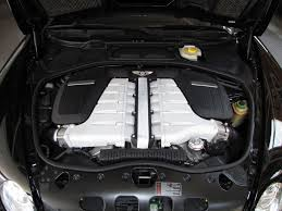 bentley engine 2007 used bentley continental gt 2dr convertible at jem motor corp