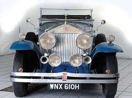 roll royce myanmar rm sotheby u0027s 1926 rolls royce 40 50 hp silver ghost boat tail