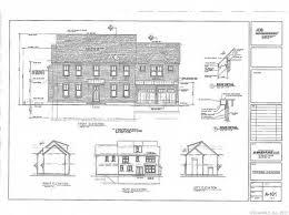 westport ct real estate westport homes for sale realtor com