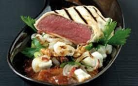 recette de cuisine filet de faisan recette de filet de faisan à la brabançonne open kitchen