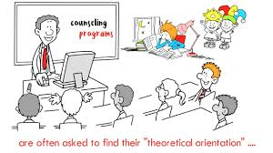 Counseling Theories Techniques Counseling Theory Vs Techniques