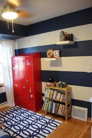 Nautical Room Decor 104 Best Striped Nursery Ideas Images On Pinterest Striped